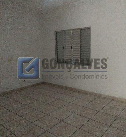Casa para alugar com 4 dormitórios cod:1030-2-15083 - Foto 5