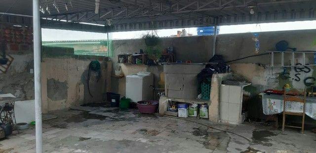 Casa perto do metrô  da Pavuna - Foto 9