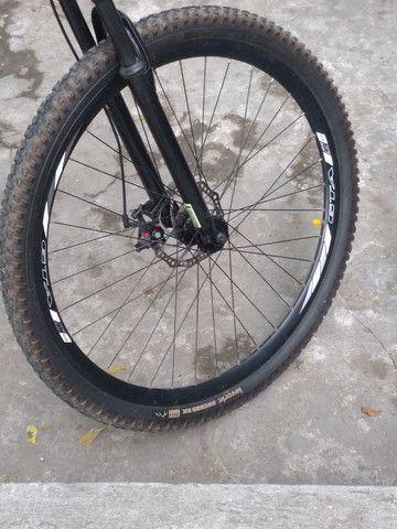 Bike RAVA  - Foto 3