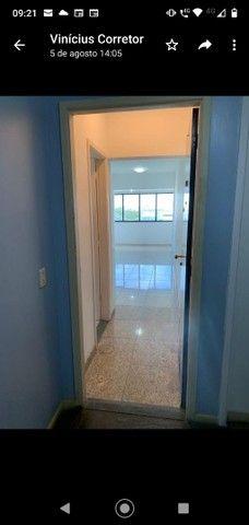 Aluguel de apartamento. - Foto 6