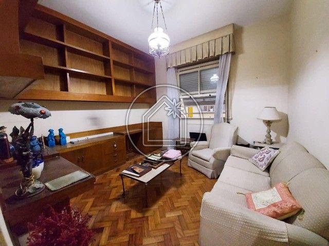 Apartamento à venda com 4 dormitórios em Copacabana, Rio de janeiro cod:895484 - Foto 19