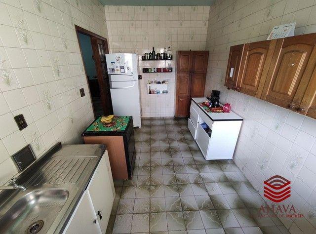 Casa à venda com 5 dormitórios em Santa mônica, Belo horizonte cod:2228 - Foto 17