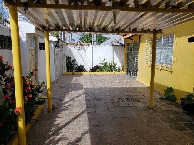 Casa na Iputinga a 50mtrs da Av. Caxangá. Saída do Engenho do Meio. - Foto 7