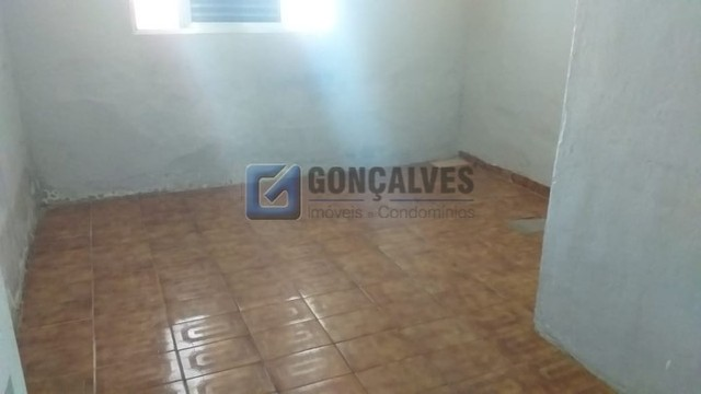 Casa para alugar com 4 dormitórios cod:1030-2-36601 - Foto 5