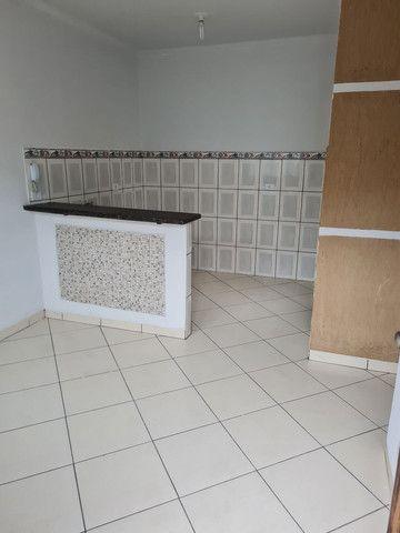 Apartamento Rua Ceará próximo centro  - Foto 4