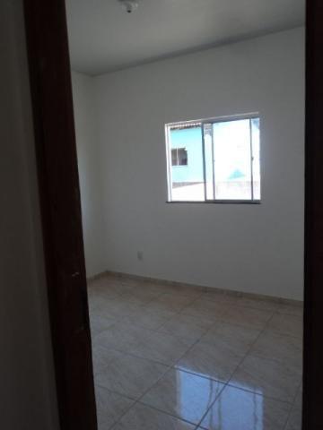 Casa parcela a mais baixa de belem e regiao metropolitana, sem entrada, parcela de 460,00 - Foto 14