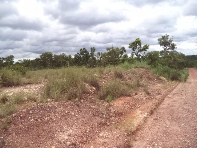 Chacara sentido estrada Guia - Foto 13