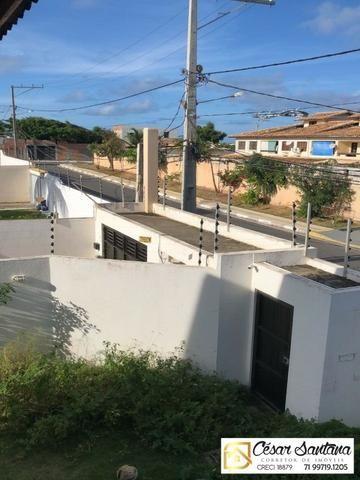 Linda Casa Solta Praia do Flamengo Salvador