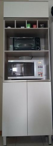 Móvel de cozinha - Paneleiro