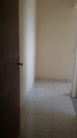 Apartamento em Samambaia Sul