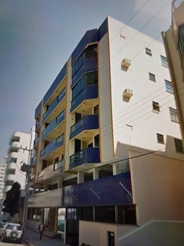 Apartamento em Itapema Meia Praia Quadra do Mar