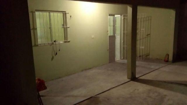 Vende-se casa em Tamandaré