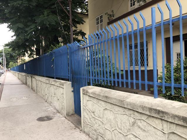 Alugo Apartamento 2 Quartos - Cond. R$ 50,00 - Engenho de Dentro