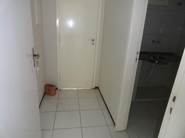 CA0073 - Casa Comercial (CLÍNICA), 2 Recepção, 5 consultórios, 20 vagas, Fortaleza. - Foto 7