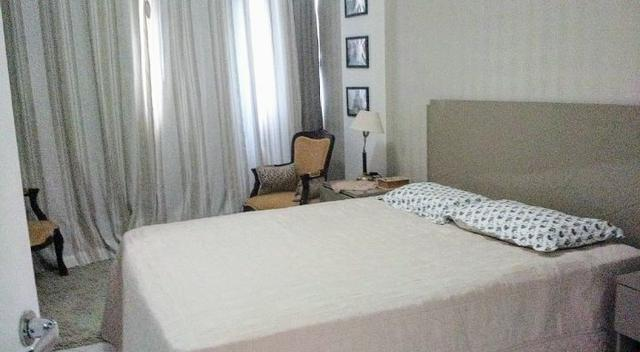 Alugo temporada 3 dormitorios 2 vagas whats 47999750476