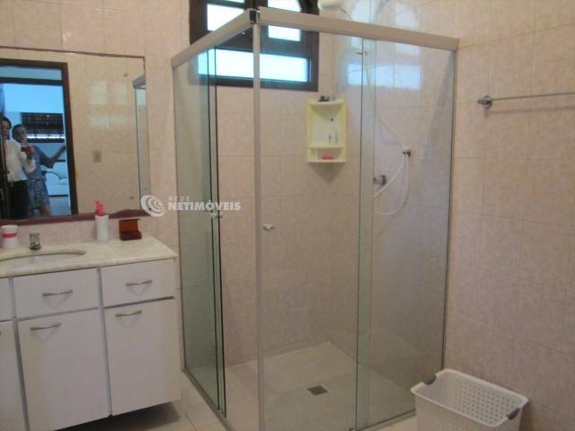 Casa à venda com 4 dormitórios em Piatã, Salvador cod:583724 - Foto 10