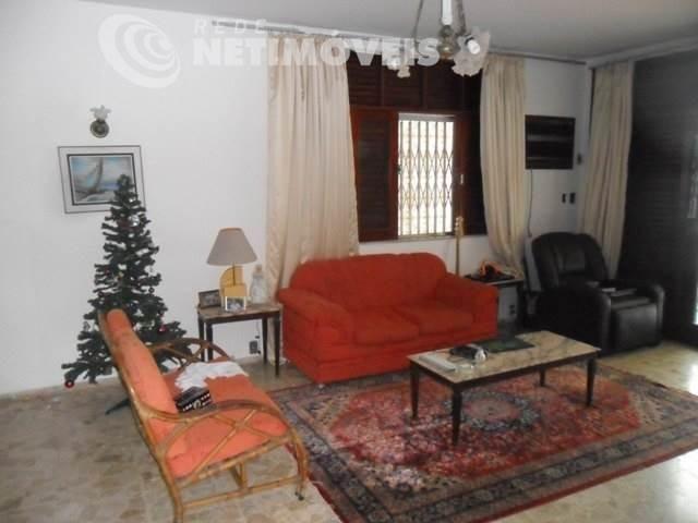 Casa à venda com 4 dormitórios em Acupe de brotas, Salvador cod:559007 - Foto 5