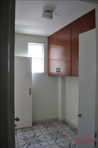 Apartamento residencial à venda, centro, são josé dos campos. - Foto 13