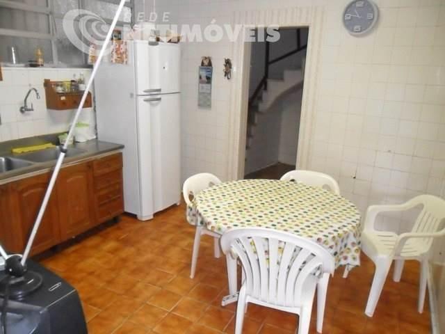 Casa à venda com 4 dormitórios em Acupe de brotas, Salvador cod:559007 - Foto 8
