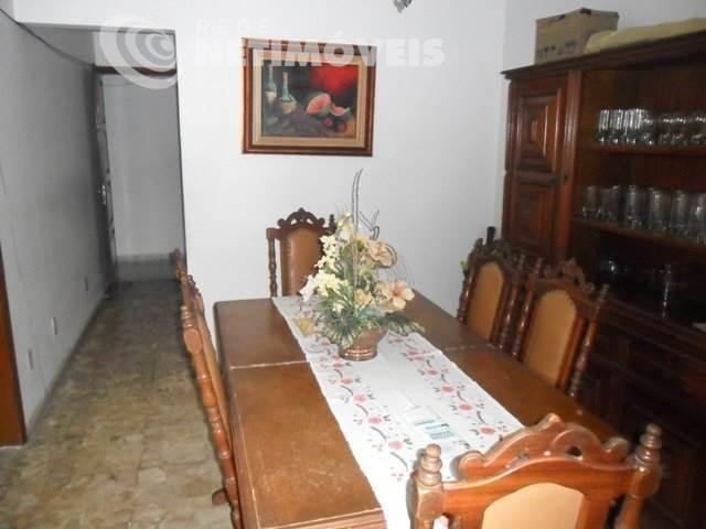 Casa à venda com 4 dormitórios em Acupe de brotas, Salvador cod:559007 - Foto 7