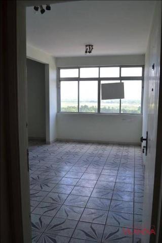 Apartamento residencial à venda, centro, são josé dos campos. - Foto 2