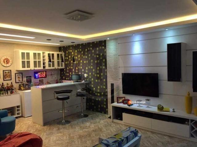 Apartamento à venda com 3 dormitórios em Tijuca, Rio de janeiro cod:NTCO30004