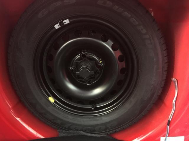 Up! tsi 2017 turbo, extra - Foto 13