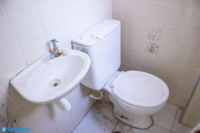 Apartamento de 2 quartos no Jardim Bom Sucesso em Condomínio de alto padrão lazer completo - Foto 7