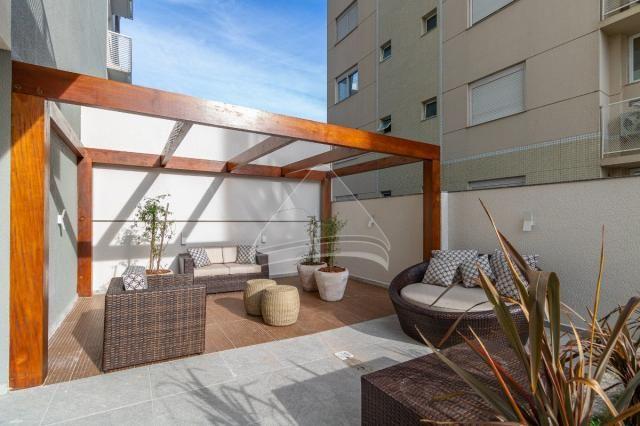 Apartamento para alugar com 1 dormitórios em Centro, Passo fundo cod:12526 - Foto 9