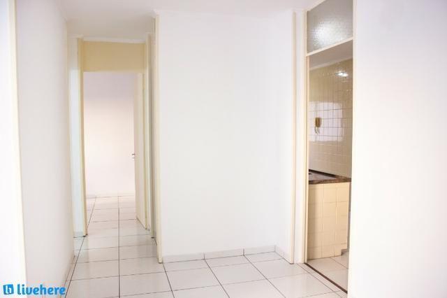 Apartamento de 2 quartos no Jardim Bom Sucesso em Condomínio de alto padrão lazer completo - Foto 8