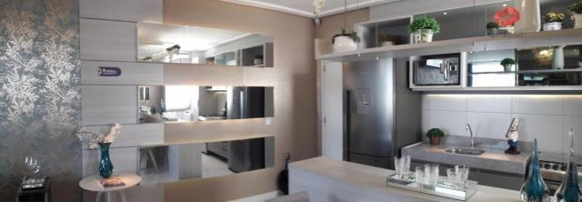 Apartamento, Messejana, Fortaleza-CE - Foto 12