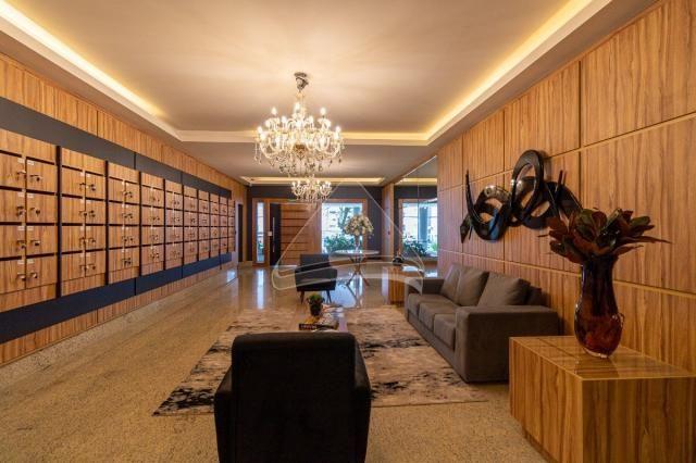 Apartamento para alugar com 1 dormitórios em Centro, Passo fundo cod:12526 - Foto 7