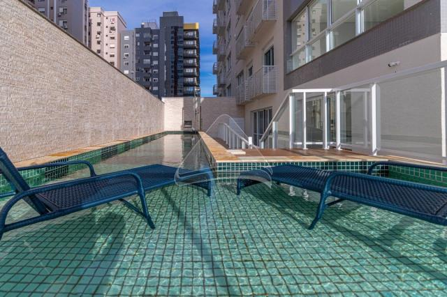 Apartamento para alugar com 1 dormitórios em Centro, Passo fundo cod:12526 - Foto 17