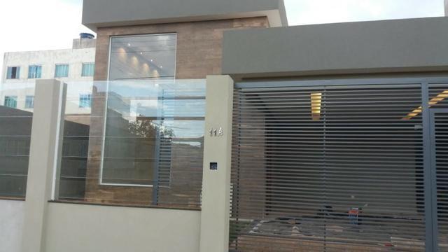 Casa Rua 5 Lazer Completo 03 Quartos,03 Suites - Foto 20