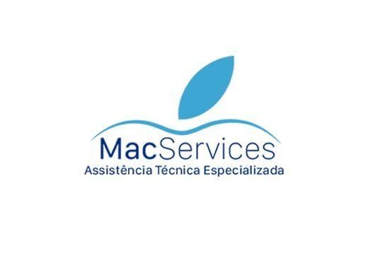 Conserto de MacBook - MacServices Assistência Técnica Especializada