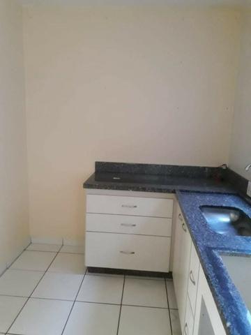 Sobrado de condomínio para venda com 55 metros quadrados com 2 quartos em Vila São Luiz - - Foto 9