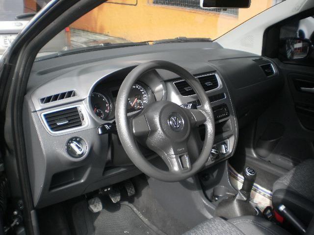 Vw - Volkswagen Fox 1.6 - Foto 7