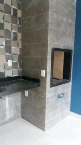 Casa Rua 5 Lazer Completo 03 Quartos,03 Suites - Foto 14