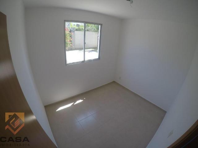 LH- Apto de quartos e suite terreo - Colina de Laranjeiras - Foto 9