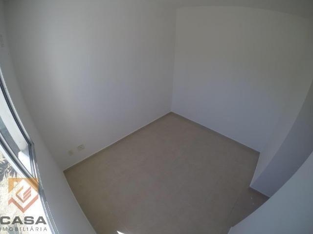 LH- Apto de quartos e suite terreo - Colina de Laranjeiras - Foto 4