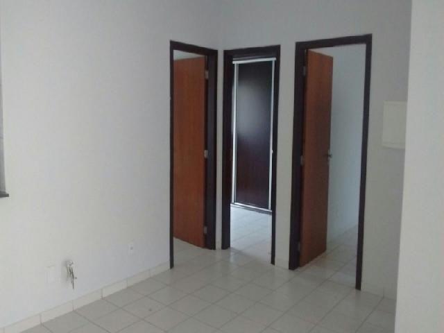 Casa de condomínio à venda com 3 dormitórios em Santa inês, Imperatriz cod:CA00082 - Foto 2