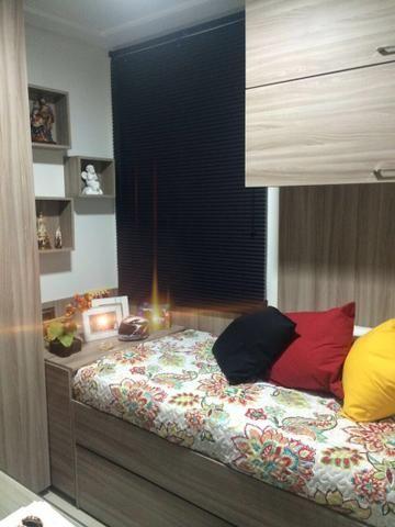 Apartamento Projetado - Sant Angeli - Foto 14