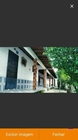 Aluga-se Casas no Condomínio Fechado c Garagem - Foto 2
