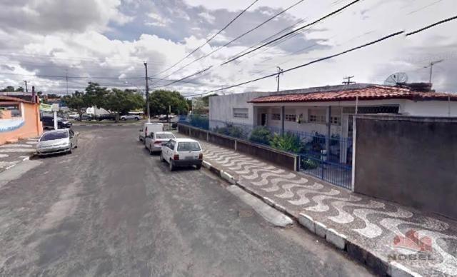 Terreno para alugar em Centro, Feira de santana cod:4062 - Foto 4