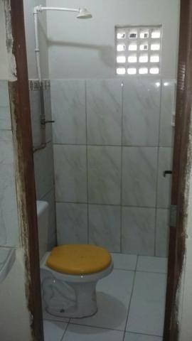 Aluga-se Casas no Condomínio Fechado c Garagem - Foto 14
