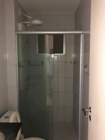 Residencial Adalberto de Souza 2 quartos R$ 600,00 - Foto 8