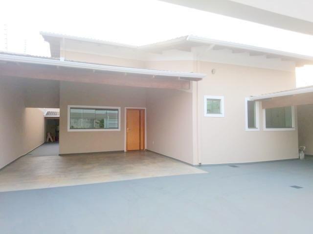 Cód. 5968 - Casa no Anápolis City - Donizete Imóveis - Anápolis/Go - Foto 3