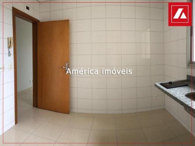Apartamento Parque pantanal 3 - 101m, 2 garagem, andar alto, Nunca habitado - Foto 4