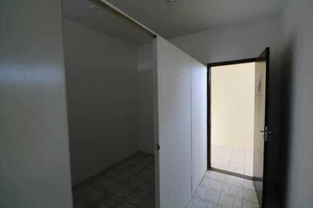 Sala para alugar, 38 m² por r$ 600/ano - centro - Foto 4