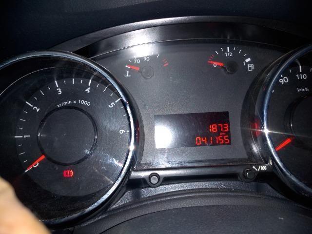 Peugeot 3008 1.6 Turbo - Foto 3